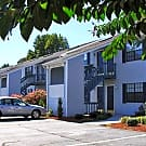 Forestside Apartments - Forest, VA 24551