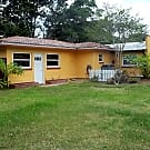 18101 2nd Ave, Lutz FL 33548 - Lutz, FL 33548