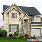 Beautiful 2-story home in the Raintree subdivision - Tacoma, WA 98445