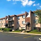 Apartments of Mt. Prospect - Mount Prospect, IL 60056