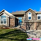 Great 4 Bedroom house in Raymore!! - Raymore, MO 64083