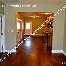 Fantastic Condo Off Of Sherwood Forest! - Baton Rouge, LA 70814