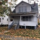 1206 2nd Avenue - Charleston, WV 25302