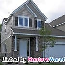 Lovely 3 BD/3.5BA+Loft END UNIT TH in Rsmt!... - Rosemount, MN 55068