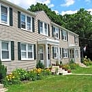 West Gate Town Homes - New Haven, CT 06515