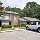 Gatewood Apartments - Aiken, South Carolina 29801