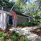 Woodland Villas - Gainesville, FL 32607