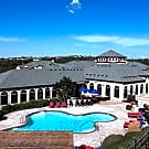 Regency at Lookout Canyon - San Antonio, TX 78260
