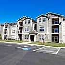 Willow Creek Apartment Homes - Jonesboro, Arkansas 72404