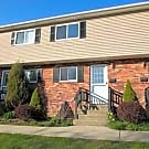 Linwood Apartments - Colchester, CT 06415