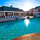 1200 Acqua Luxury Apartments - Petersburg, VA 23803