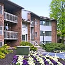 Spring Valley Apartments - Harrisburg, PA 17109