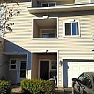 2BD 1.5BA Townhouse Woodbury Available 4/1 - Woodbury, MN 55125