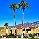 River Point - Tucson, AZ 85712