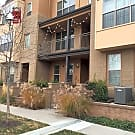 Beautiful Townhome in Belmar! Over 2200 finished s - Lakewood, CO 80226