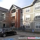 Stunning Condo in Great Location $1,790 - Aurora, CO 80011