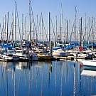 The Cove at Marina Bay - Richmond, California 94804