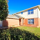 FABULOUS HOME IN CROWLEY! - Crowley, TX 76036