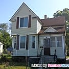 Updated, spacious classic charm in quiet... - Detroit, MI 48216