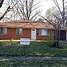 3 br, 1 bath House - 3635 N. Brentwood Ave Brentwo - Indianapolis, IN 46235