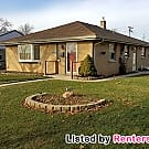 Extraordinary 3 Bedroom Ranch - Milwaukee, WI 53220