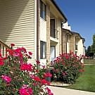 Pebblecreek Apartments - Springfield, Missouri 65807
