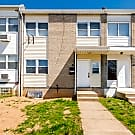 Property ID# 571307876465A-2 Bed/1 Bath, Philad... - Philadelphia, PA 19114
