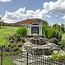 Renaissance at Peachers Mill - Clarksville, TN 37042