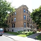 5401-5403 S. Woodlawn Avenue - Chicago, IL 60615