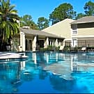 Madison Bay Pointe - Jacksonville, FL 32217