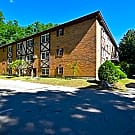 Barker Avenue Apartments - Lowell, MA 01850