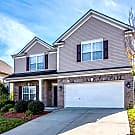 Spacious and Well Thought Out Floor Plan - Indian Trail, NC 28079