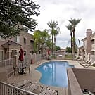 Cambria Luxury Apartments - Gilbert, Arizona 85233