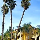 Summerfield Villas Senior Living - Escondido, CA 92027