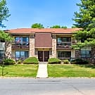 Country Club Village - Scotch Plains, NJ 07076
