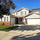 Beautiful Mapleton Home Located On A Cul-De-Sac - Murrieta, CA 92563