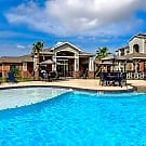 The Colony Apartments - Victoria, TX 77904