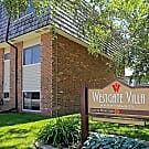 Westgate Villa - Iowa City, IA 52246