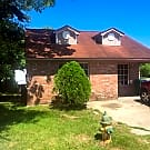 10092 Byrd Avenue - D'Iberville, MS 39540