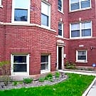 Nicely updated 2bed unit on Chicago's north side.. - Chicago, IL 60201
