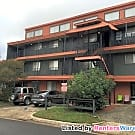 West Campus 2 Bedroom 2 Bath - Austin, TX 78705