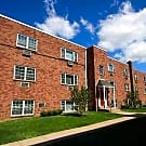 Bradfield Court Apartments - Abington, PA 19001
