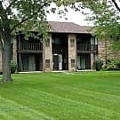 Updated upper level 1 BR condo in Madison Heights - Madison Heights, MI 48071