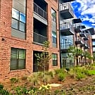 Trailside at Reedy Point - Greenville, SC 29601