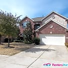 Executive home in Cinco Ranch Southwest - Katy, TX 77494