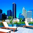 South Park Lofts - Los Angeles, California 90017