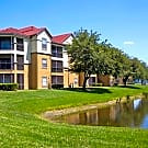 Andover Place - Tampa, FL 33647