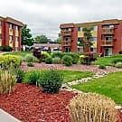Villages at Woodmen - Colorado Springs, CO 80920