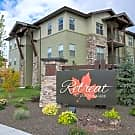 Retreat At Union Square - Boise, ID 83709