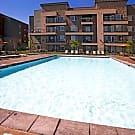 Legacy Crossing Apartments - Centerville, Utah 84014
